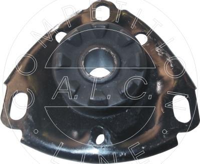 AIC 50315 - Опора стійки амортизатора, подушка autocars.com.ua