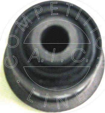 AIC 50381 - Сайлентблок, важеля підвіски колеса autocars.com.ua
