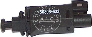 AIC 50808 - Выключатель фонаря сигнала торможения avtokuzovplus.com.ua