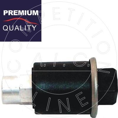 AIC 50812 - Пневматический выключатель, кондиционер car-mod.com