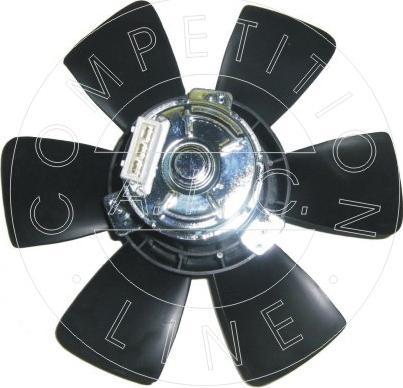 AIC 50835 - Электродвигатель, вентилятор радиатора car-mod.com