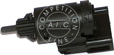 AIC 51000 - Выключатель фонаря сигнала торможения avtokuzovplus.com.ua