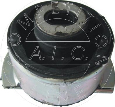 AIC 53255 - Втулка, балка моста car-mod.com