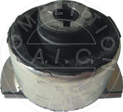 AIC 53256 - Втулка, балка моста car-mod.com