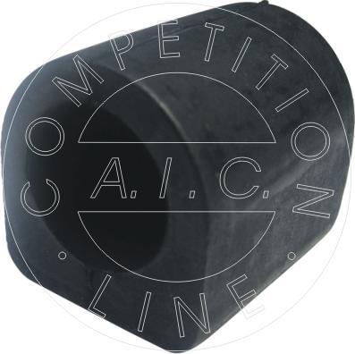AIC 53471 - Втулка стабілізатора, нижній сайлентблок autocars.com.ua