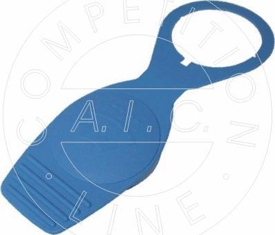AIC 56044 - Крышка, резервуар для воды car-mod.com