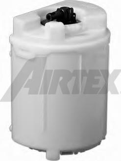 Airtex e10297m - Топливозаборник, топливный насос autodnr.net