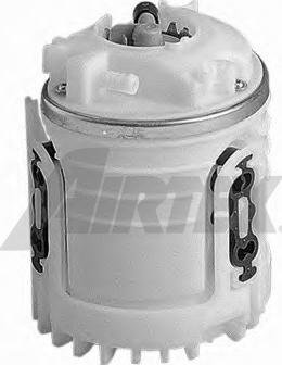 Airtex e10350m - Топливозаборник, топливный насос autodnr.net