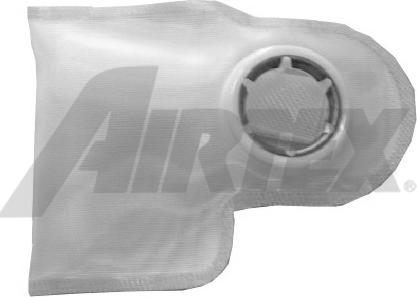Airtex fs10381 - Фильтр, подъема топлива autodnr.net
