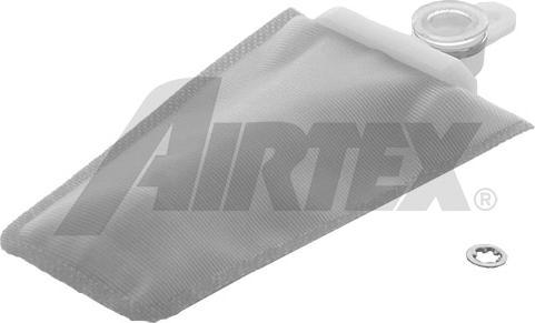 Airtex FS10519 - Фильтр, подъема топлива car-mod.com
