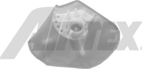 Airtex fs10542 - Фильтр, подъема топлива autodnr.net