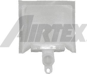 Airtex fs152 - Фильтр, подъема топлива autodnr.net