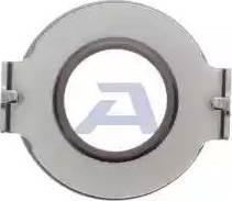 Aisin BH001 - Выжимной подшипник car-mod.com
