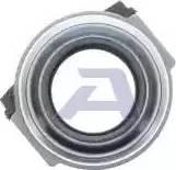 Aisin BM002 - Выжимной подшипник car-mod.com