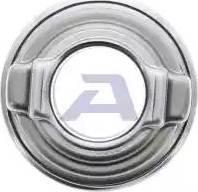 Aisin BM-031 - Выжимной подшипник car-mod.com