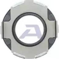 Aisin BM032 - Выжимной подшипник car-mod.com