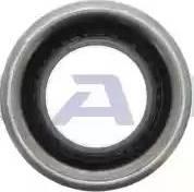 Aisin BY009 - Выжимной подшипник car-mod.com