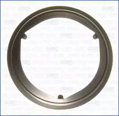 Ajusa 01109200 - Прокладка, труба выхлопного газа car-mod.com