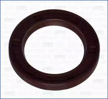 Ajusa 15020100 - Уплотняющее кольцо, коленчатый вал avtokuzovplus.com.ua