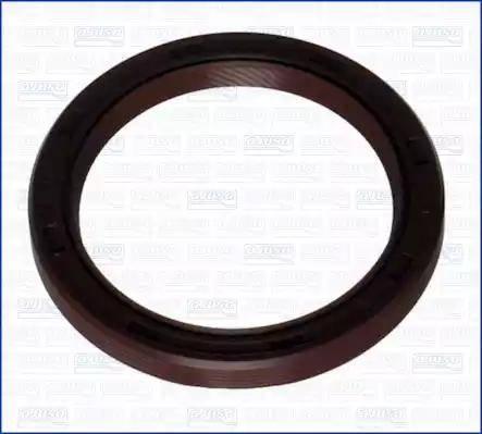Ajusa 15026700 - Уплотняющее кольцо, распределительный вал car-mod.com