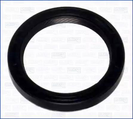 Ajusa 15074200 - Уплотняющее кольцо, коленчатый вал avtokuzovplus.com.ua