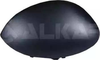 Alkar 6343283 - Покрытие, корпус, внешнее зеркало car-mod.com
