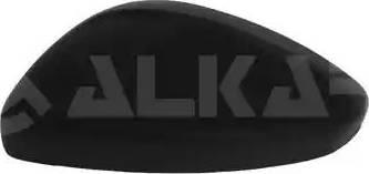 Alkar 6343296 - Покрытие, корпус, внешнее зеркало avtokuzovplus.com.ua