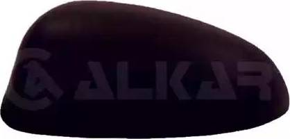 Alkar 6343554 - Покрытие, корпус, внешнее зеркало avtokuzovplus.com.ua