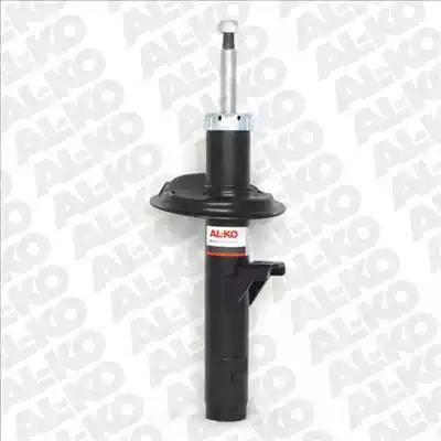 AL-KO 300961 - Амортизатор car-mod.com