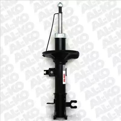 AL-KO 303494 - Амортизатор car-mod.com