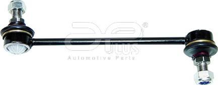 Applus 11921AP - Тяга / стійка, стабілізатор autocars.com.ua