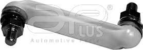 Applus 12313AP - Тяга / стійка, стабілізатор autocars.com.ua