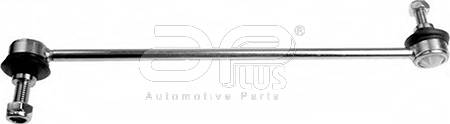 Applus 14162AP - Тяга / стійка, стабілізатор autocars.com.ua