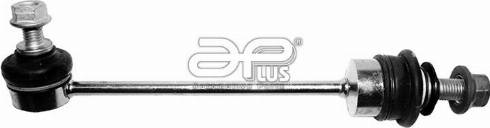 Applus 14182AP - Тяга / стійка, стабілізатор autocars.com.ua