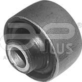 Applus 14364AP - Сайлентблок, рычаг подвески колеса car-mod.com