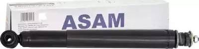 ASAM 30124 - Амортизатор avtokuzovplus.com.ua
