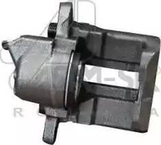 ASAM 30273 - Тормозной суппорт avtokuzovplus.com.ua