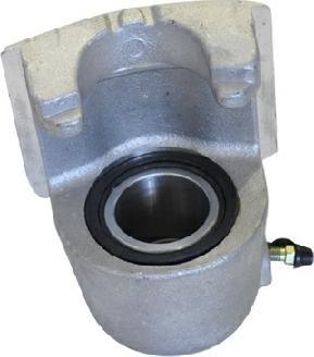 ASAM 30279 - Тормозной суппорт avtokuzovplus.com.ua