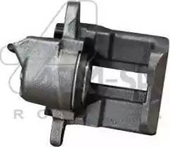 ASAM 30281 - Тормозной суппорт car-mod.com