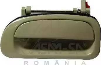 ASAM 30335 - Ручка двери autodnr.net
