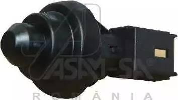 ASAM 30341 - Выключатель, контакт двери autodnr.net