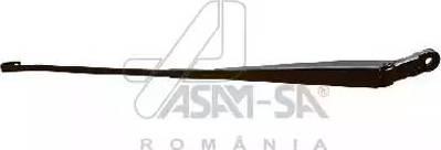 ASAM 30364 - Рычаг стеклоочистителя, система очистки окон car-mod.com