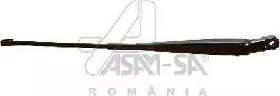 ASAM 30365 - Рычаг стеклоочистителя, система очистки окон car-mod.com