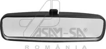 ASAM 30542 - Внутреннее зеркало autodnr.net