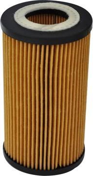 ASAM 30553 - Масляный фильтр autodnr.net