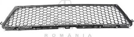 ASAM 30618 - Решетка вентилятора, буфер autodnr.net