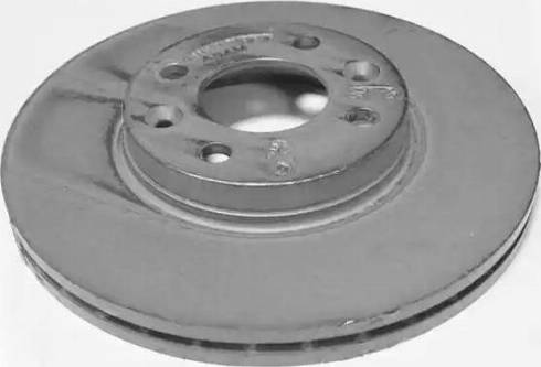 ASAM 30883 - Тормозной диск autodnr.net
