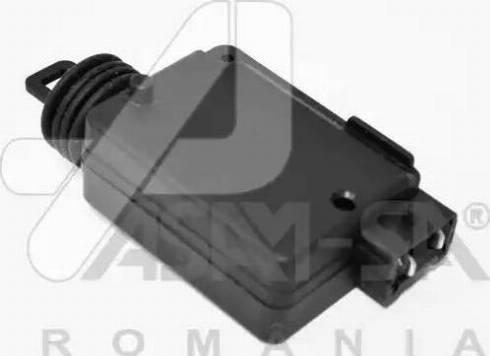 ASAM 30995 - Выключатель, фиксатор двери car-mod.com