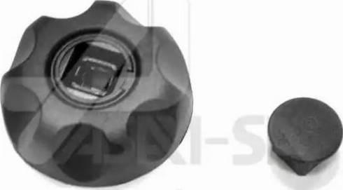 ASAM 32025 - Регулировочный элемент, регулировка спинки сидения autodnr.net