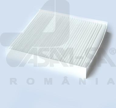ASAM 32037 - Фильтр салонный autodnr.net